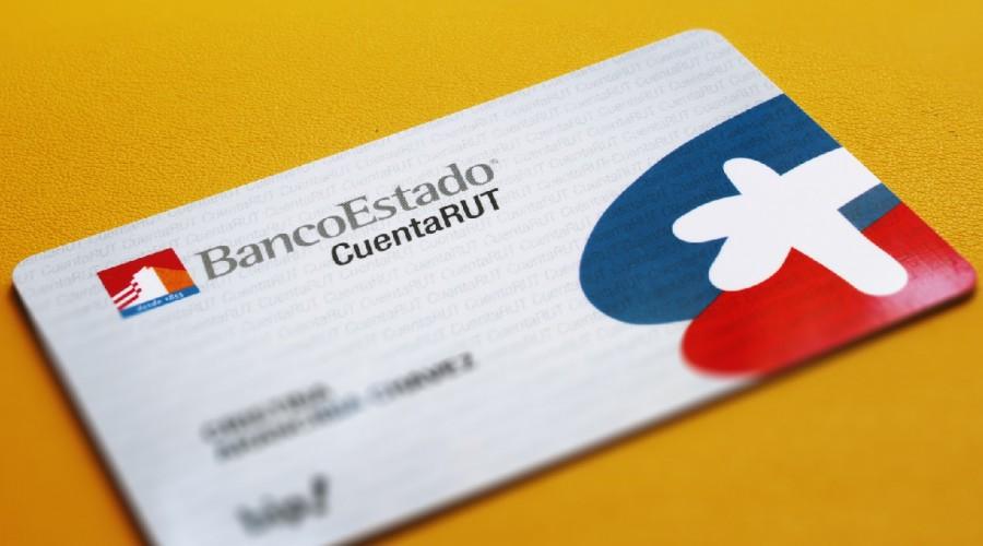 Cuenta RUT: Conoce los costos de los giros y transferencias al usar esta tarjeta bancaria