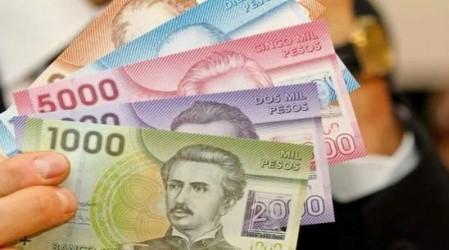 Proyecto sobre tercer retiro del 10% de AFP incluiría a los jubilados con rentas vitalicias
