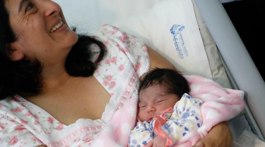 Asignación Maternal: Conoce cuáles son los montos destinados a madres trabajadoras