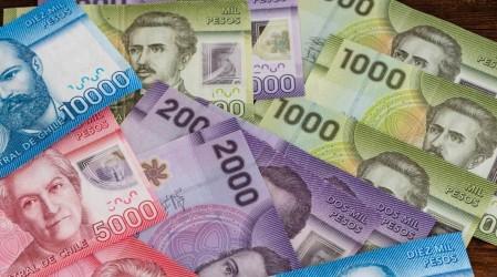 Acreencias Bancarias 2021: Revisa si tienes dineros pendientes por cobrar