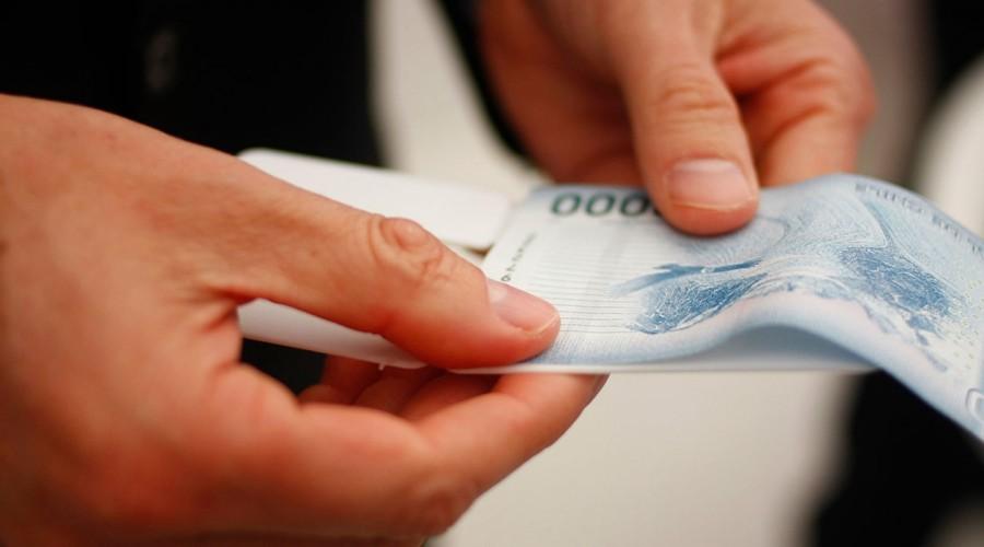 Gobierno anunciará nuevo bono para la clase media en los próximos días