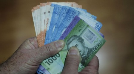 IFE y Bono Covid marzo: Estos son los requisitos para obtener estos beneficios