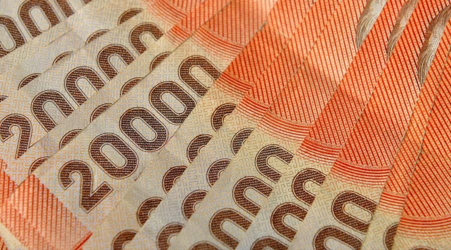Ex Bono Marzo 2021: Conoce si serás beneficiario del próximo pago