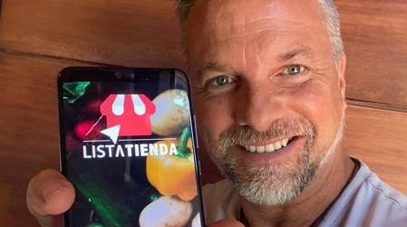 "Fernanda Ramírez, Li Fridman y Bernardo Borgeat se unen a ""ListaTienda by Mega"" con sus emprendimientos"