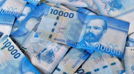 Ingreso Mínimo Garantizado 2021: Postula con tu RUT a este beneficio para aumentar tu sueldo