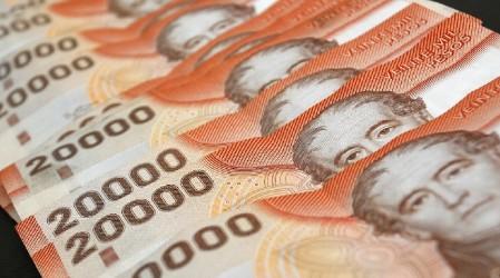 No te quedes sin participar: Transbank sorteará 1 millón de pesos a mujeres emprendedoras