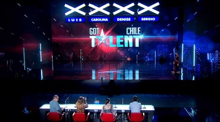 Emoción, risas y talento: ¡Revive el primer capítulo de Got Talent Chile!