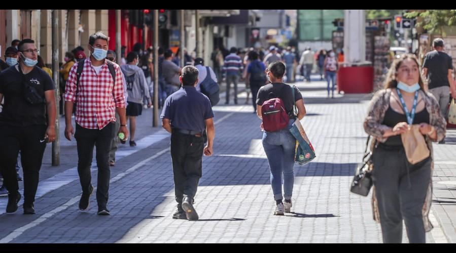 Plan Paso a Paso: Frutillar y Llanquihue inician hoy la cuarentena total