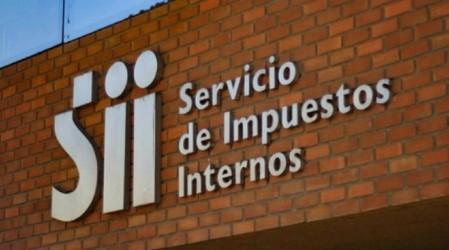 Operación Renta: Los bonos de 500 mil no devueltos serán retenidos