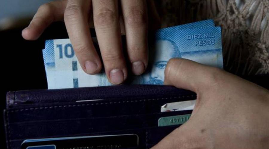Bono Clase Media 2021: Revisa quienes no deberán acreditar caída de ingresos para acceder al beneficio