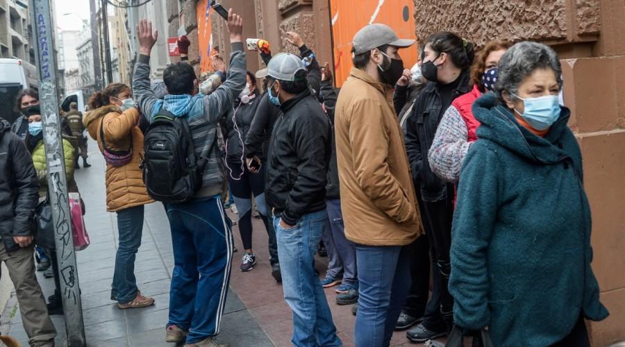 ¡Atención! Bonos 2020 de $500 mil no devueltos serán retenidos durante la Operación Renta