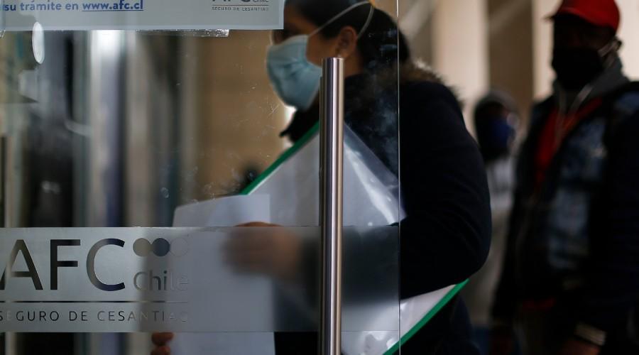 Retiro total de fondos Seguro de Cesantía: Revisa cómo realizar el trámite de forma online