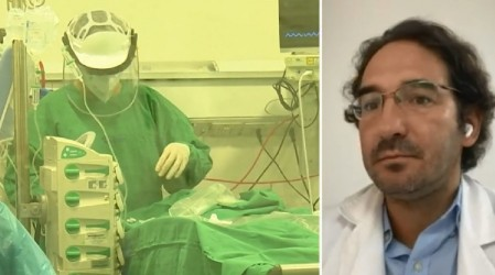 Síndrome PIMS: Doctor explica extraña enfermedad que afecta a niños post Covid-19