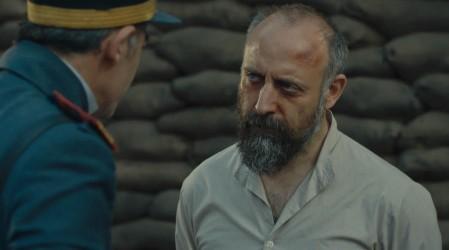 Avance extendido: Fusilarán a Cevdet y Azize