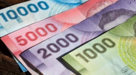 Nueva nómina Aporte Familiar Permanente 2021: Revisa si te corresponde el pago esta semana