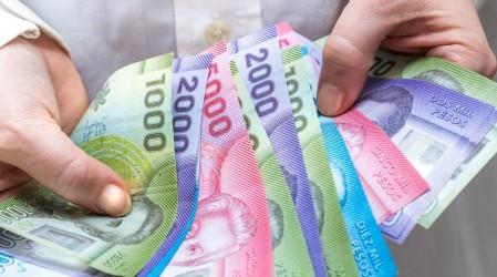 Bono Clase Media 2021: Experta explicará en qué consiste este aporte económico y responderá preguntas en vivo