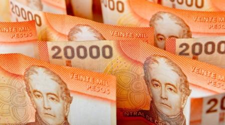 Bonos pendientes: Revisa con tu RUT si tienes dinero por cobrar