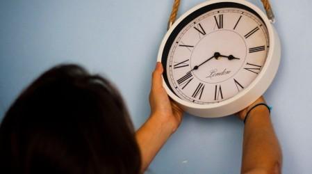 Horario de invierno: Revisa cuándo se hará el cambio de hora