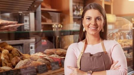 Notas, entrevistas y promoción en ListaTienda by Mega: Conoce los planes de difusión para emprendimientos