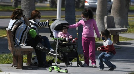 Subsidio Protege: Revisa cuánto dinero recibirás en el primer pago de este miércoles 17 de marzo