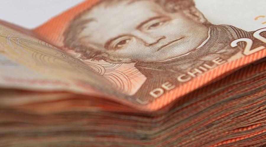 Bono Clase Media: Trabajadores que ganen entre sueldo mínimo y 400 mil no deberán acreditar caída de ingresos