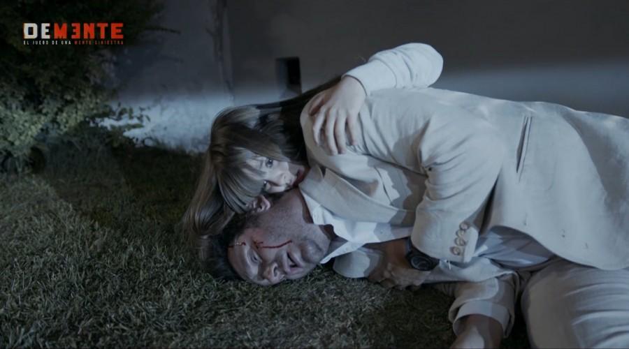 """""""Diamante en bruto"""": Hija de Daniel Valenzuela es aplaudida tras su brillante actuación en"""