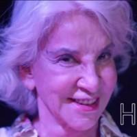 Gabriela Hernández: Una de las actrices más queridas y reconocidas de nuestro país