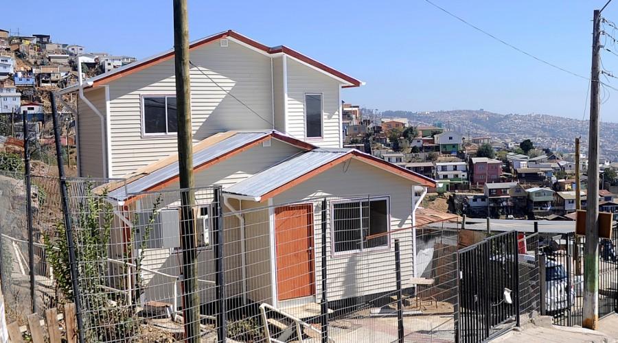 Tarjeta Banco de Materiales: Así puedes acceder a las 40 UF para reparar tu vivienda