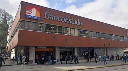 Acreencias bancarias BancoEstado: Revisa si tienes dineros por cobrar