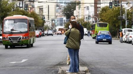 Comunas en Cuarentena: Revisa los aforos que se deben cumplir en Fase 1