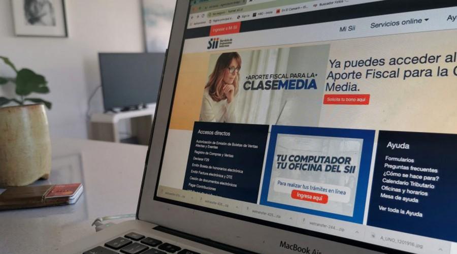 Bono Clase Media: El proyecto aún está en el Congreso pero una vez aprobado se entregaría de forma rápida