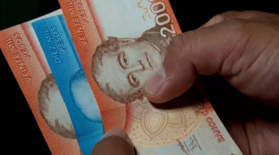 ¿Tienes bonos pendientes por cobrar? ¡Revisa solo con tu Rut!
