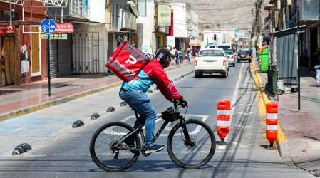 Comunas en Cuarentena: ¿Qué comercios pueden seguir funcionando en Fase 1?