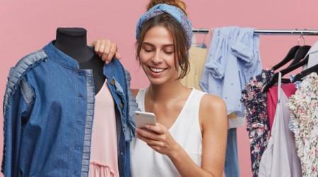 Vende tus productos en tu propia tienda online: Descubre la vitrina ListaTienda by Mega