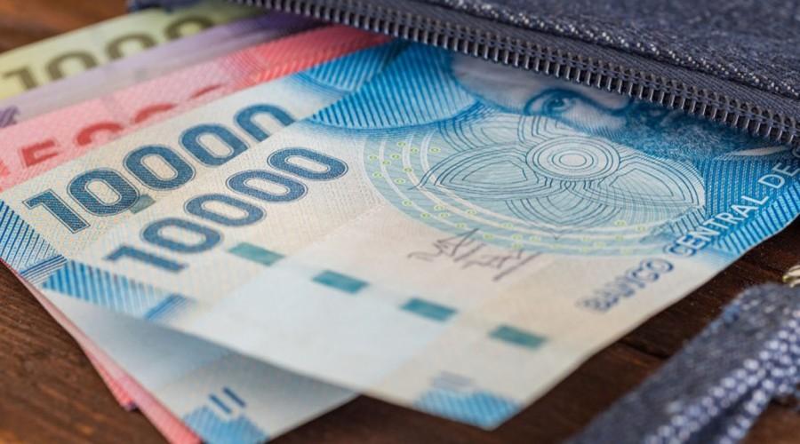 Préstamo Solidario 2021: Revisa los montos que puede recibir cada beneficiario