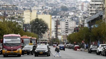 Nuevas cuarentenas: 24 comunas en todo Chile cambian en el Plan Paso a Paso