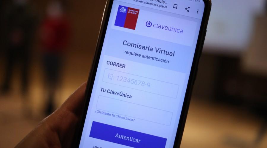 Comunas en Cuarentena: ¿Cuántos permisos puedo sacar durante la semana?