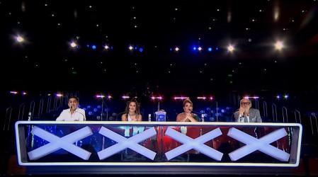 El segundo capítulo de Got Talent Chile sorprendió con increíbles voces y talentosos participantes