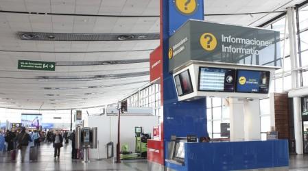 Brasil es un caso especial: Estas son las exigencias para los viajeros que lleguen a Chile