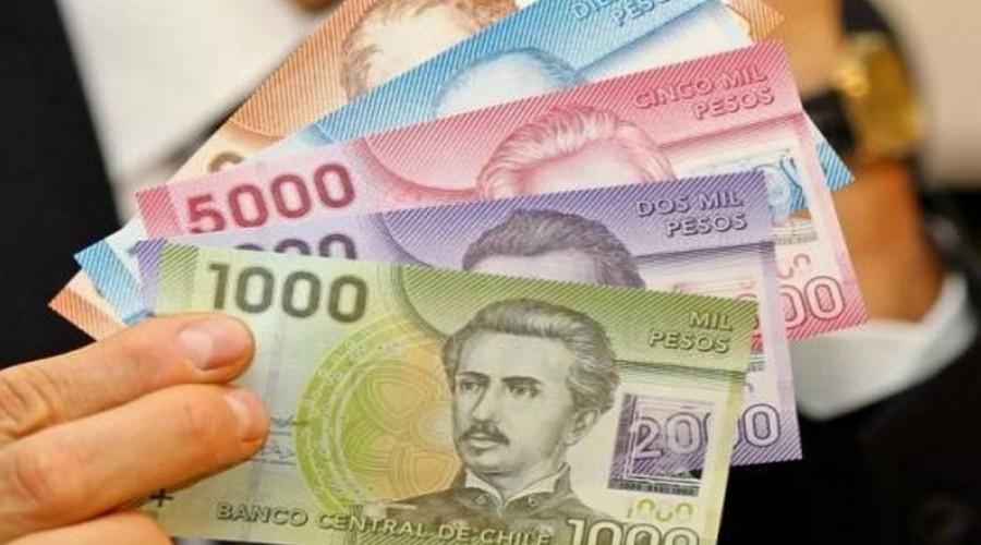 IFE y Bono Covid: ¿Cuándo se pagan estos aportes económicos correspondientes a marzo?