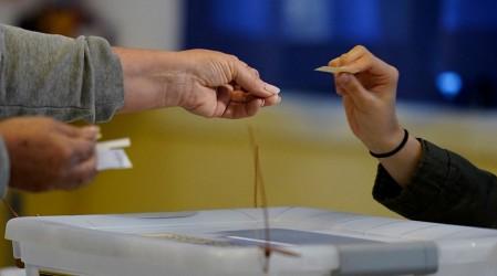 Elecciones 10 y 11 de abril: Revisa cuál será el pago de los vocales de mesa