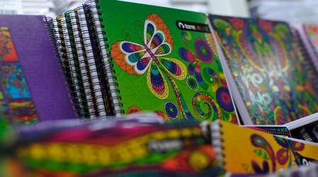 Programa Útiles Escolares: Te contamos cómo recibir este beneficio estudiantil