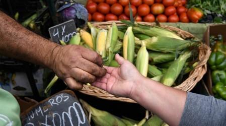 Sin permiso de desplazamiento: ¿Cómo funcionarán comercios y ferias libres los fines de semana?