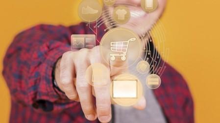 ¡Emprender es ahora!: ListaTienda by Mega te da la posibilidad de crear y gestionar tu tienda virtual