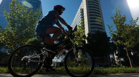 Plan Paso a Paso: Estas son las 14 comunas que NO estarán en Cuarentena en la Región Metropolitana