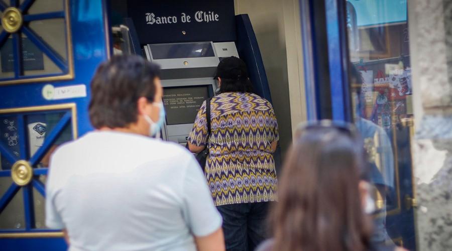 Acreencias bancarias de Banco de Chile: Revisa si tienes dinero sin cobrar