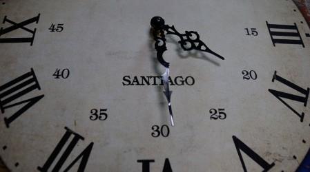 ¿Se atrasa o adelanta la hora?: Conoce cuándo hay que modificar los relojes