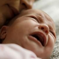 PIMS: Estar alerta a los síntomas es clave para evitar complicaciones en los niños