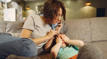 PIMS: Observar los síntomas y acudir a un centro médico es clave para evitar complicaciones en niños