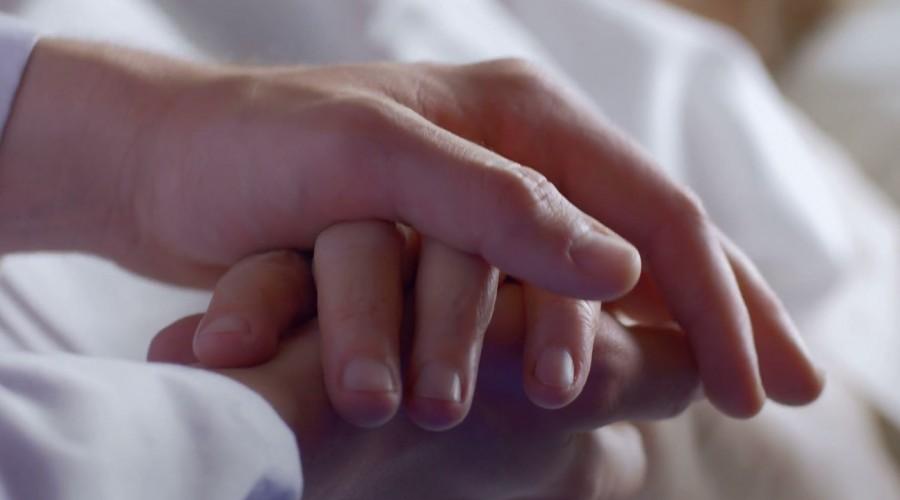¿Qué hacer si tu hijo presenta síntomas del síndrome PIMS?